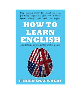 The English course book countdown