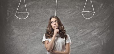 Waktu yang Pas untuk Memulai Usaha Bisnis