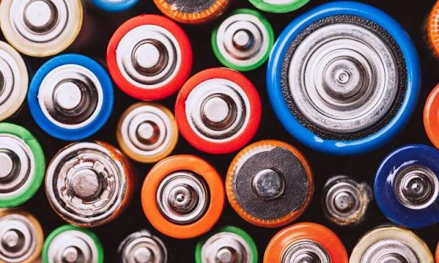 Новый метод утилизации старых батарей может спасти планету