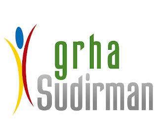 http://www.perumahangrhasudirman.com/