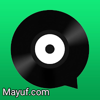 JOOX - Free Streaming Music, Live And Karaoke APK Download For Android