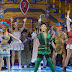It's Panto Season! Discover Peter Pan at Mayflower Theatre