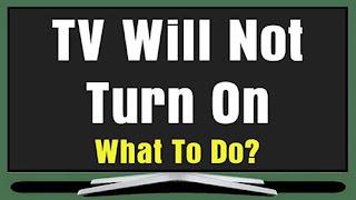 TV rosak