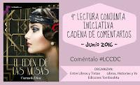 http://entrelibrosytintas.blogspot.com.es/2016/05/9a-lectura-conjunta-de-cadena-de.html