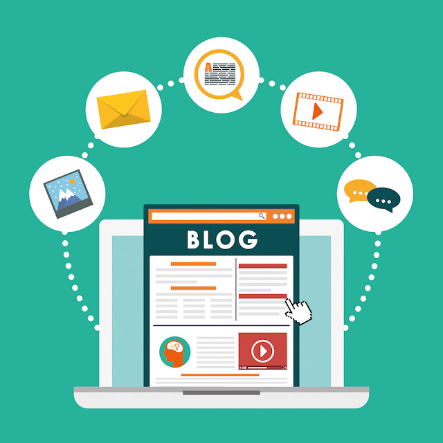 Marketing Online cho doanh nghiep - 0905279878 Mr.Nam
