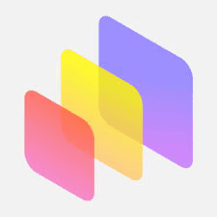 Wellpaper-APK-v2.0.0-(Latest)-for-Android-Free-Download