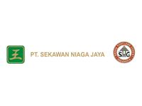 Lowongan Kerja Admin (Accounting/Piutang & Pajak) di PT. Sekawan Niaga Jaya - Semarang