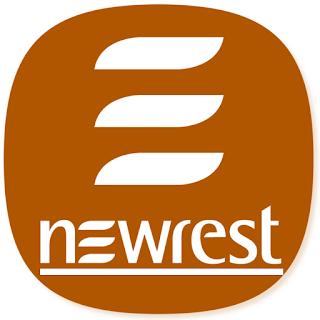 Newrest Maroc recrutement
