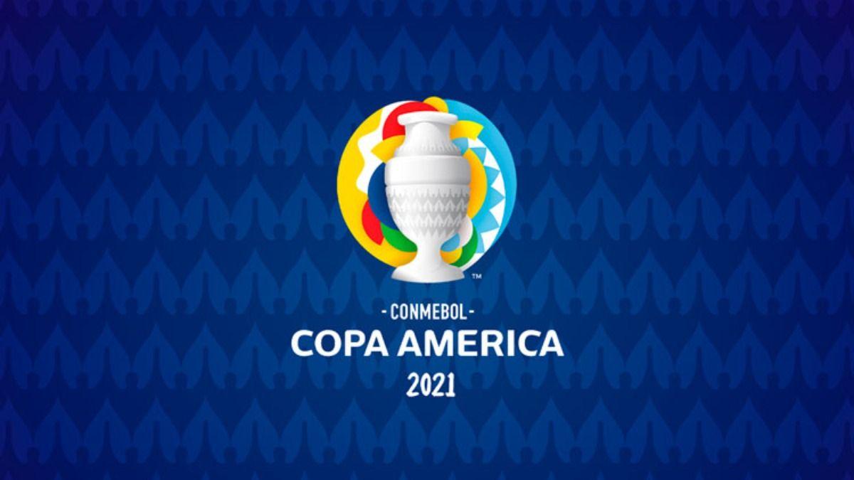 Copa America 2021: কবে, কোথায়, কখন কোন দলের খেলা,  পূর্ণাঙ্গ সময়সূচি