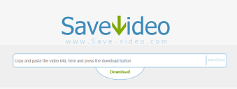 download videos on youtuvbe
