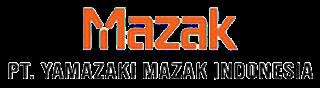 PT Yamazaki Mazak Indonesia