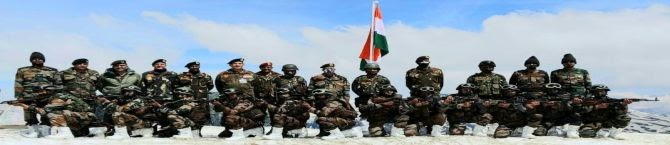 Onus Entirely On Pakistan To Build Trust With India: Army Chief