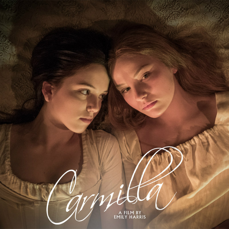 carmilla movie