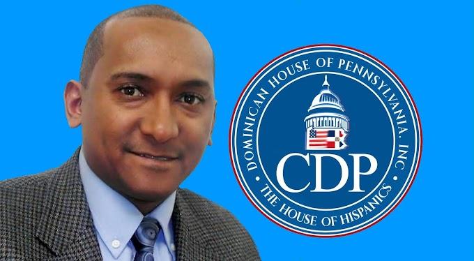 Casa Dominicana en Pensilvania denuncia 1.500 dominicanos fueron estafados con pasaportes en gestión del PLD