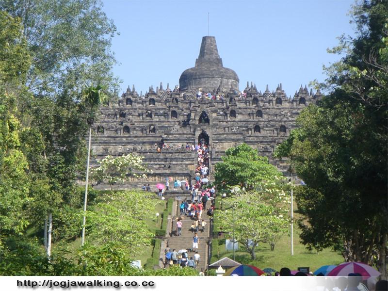 Contoh Akulturasi Islam Jawa Contoh U Download Gambar Online