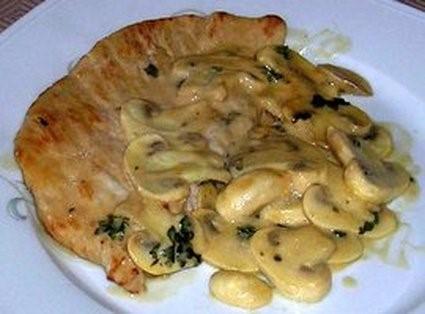 La gastronomie fran aise les plats normands for Specialite normande cuisine
