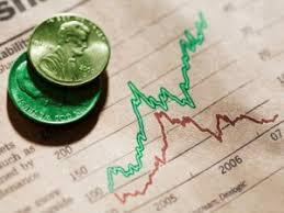 Pengertian Kebijakan Moneter dan Tujuan Kebijakan Moneter