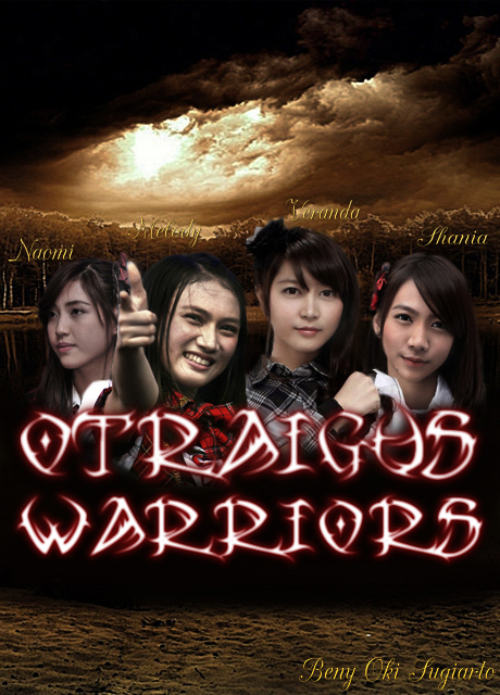 Otraigus Warriors