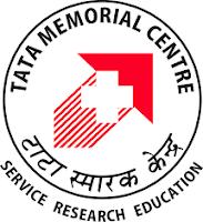 TMC Recruitment 2019 08 Adhoc Pharmacist Posts