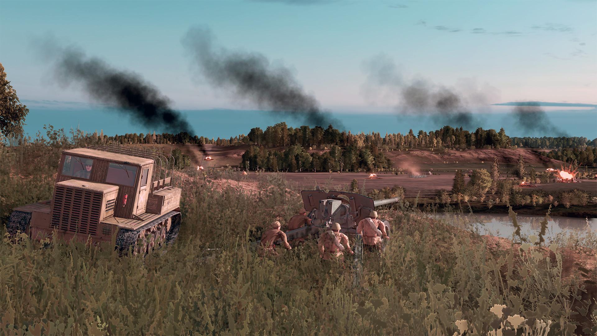 steel-division-2-pc-screenshot-01