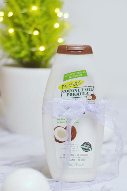 kokosowe kosmetyki warte uwagi