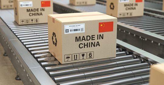 """Ít nhất 10 nước nhận phải khẩu trang, bộ xét nghiệm """"dỏm"""" từ Trung Quốc"""