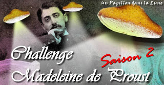 https://unpapillondanslalune.blogspot.com/2019/11/challenge-hivernal-madeleine-de-proust.html