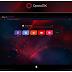 Browser Opera GX gaming sekarang tersedia di macOS