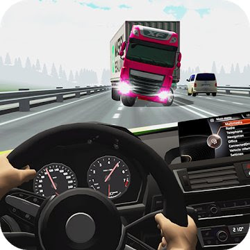 Racing Limits (MOD, Unlimited Money) APK Download