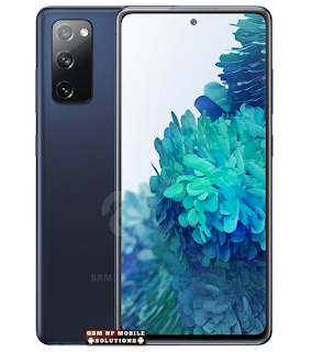 How To Fix DM-Verity-DRK Samsung SM-G781U1 Galaxy S20 FE 5G
