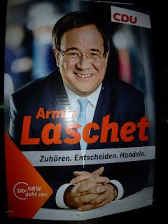 http://www.rp-online.de/nrw/landespolitik/wirbel-um-wahl-slogan-2017-der-nrw-cdu-von-der-spd-abgekupfert-aid-1.6726201