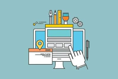Website bán hàng chuyên nghiệp là yếu tố không thể thiếu đối với doanh nghiệp