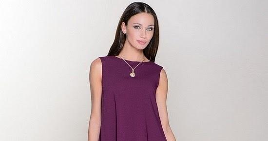 1 Выкройка платья трапеция: что представляет собой фасон трапеция — схема классической выкройки платья-сарафана. Платья трапеция для полных: схема чертежа. Выкройка расклешенного платья-сарафана