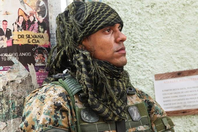 Arcanjo Renegado ganha segunda temporada