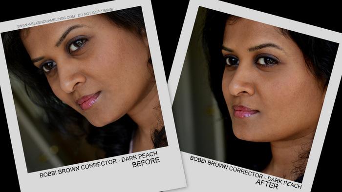 Extra Eye Repair Cream by Bobbi Brown Cosmetics #16