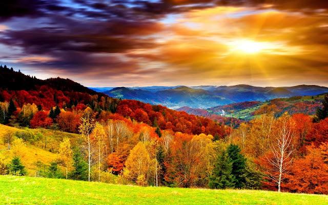 Scenery-HD-Wallpapers