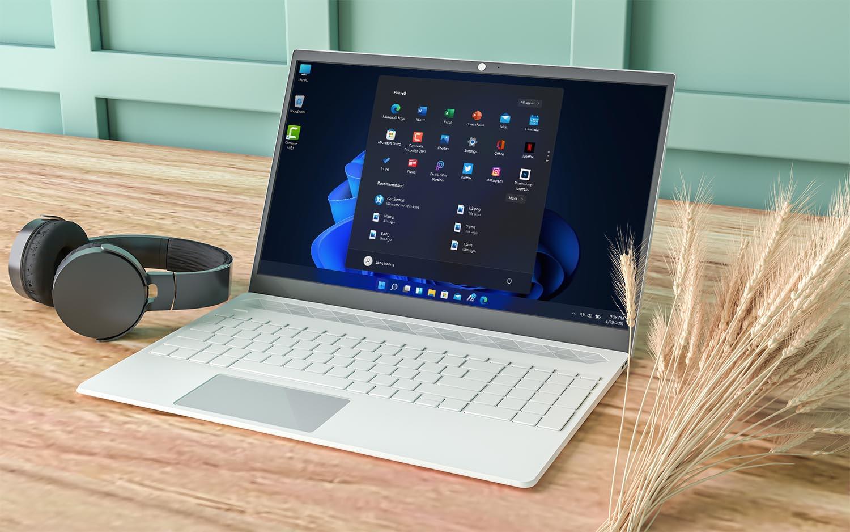 Cách xoá hoặc ẩn Recommended files trên Windows 11