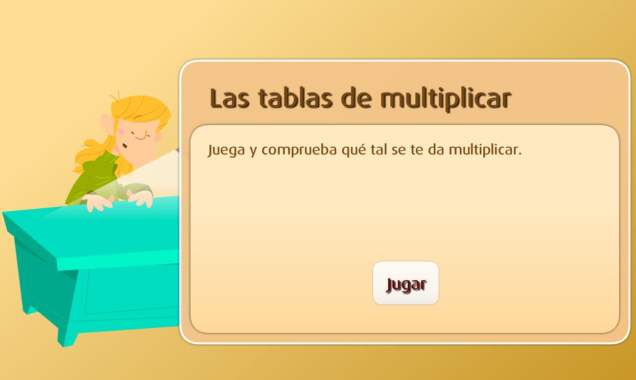 http://www.primerodecarlos.com/TERCERO_PRIMARIA/octubre/Unidad3/actividades/matematicas/tablas_multiplicar_4/frame_prim.swf