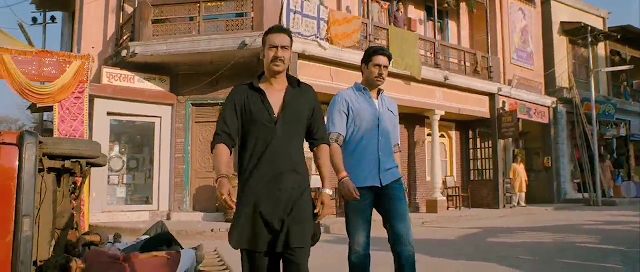Bol Bachchan 2012 Full Movie 300MB 700MB BRRip BluRay DVDrip DVDScr HDRip AVI MKV MP4 3GP Free Download pc movies