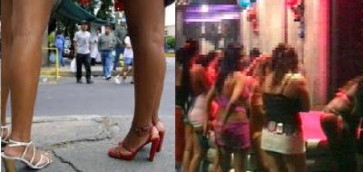 prostitutas despedida de soltero condiciones laborales de las prostitutas en españa