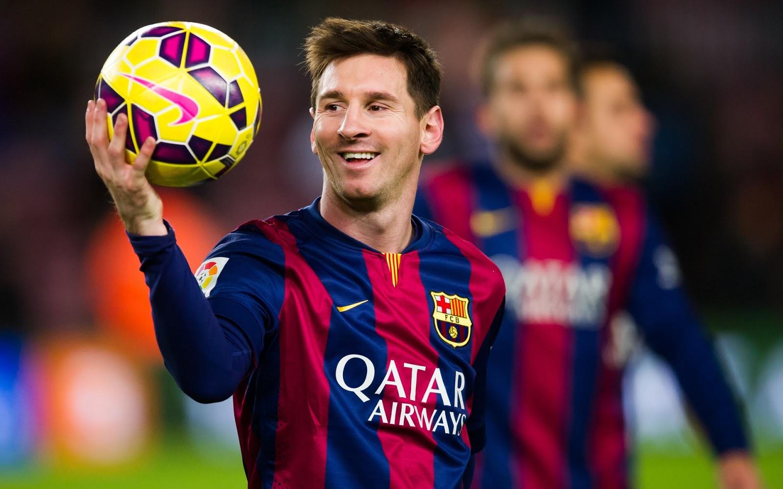 Hinh-anh-dep-nhat-cua-Lionel-Messi-%25283