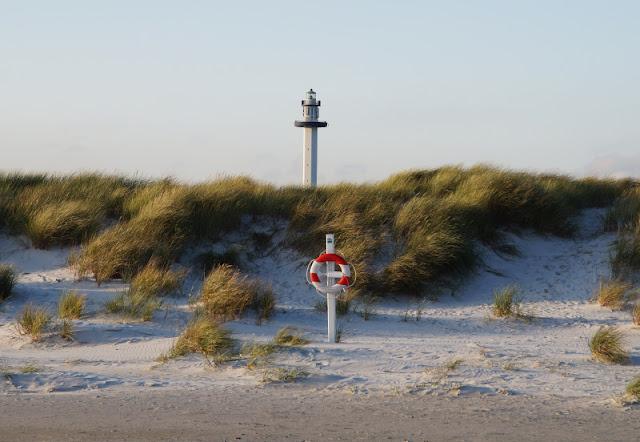 Träumen von Bornholm: 10 Dinge, nach denen wir uns sehnen. Auf Küstenkidsunterwegs nehme ich Euch mit auf die traumhafte dänische Insel Bornholm in der Ostsee und erzähle Euch von den dingen, die wir dort jetzt am liebsten tun bzw. unternehmen würden.