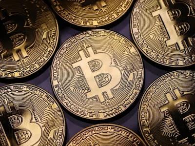 موقف مؤسس مايكروسوفت Microsoft بيل غيتس مخالف للإقبال العالمي على الإستثمار في بيتكوين bitcoin !