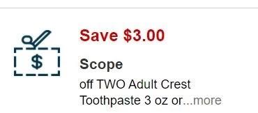 scope app coupon
