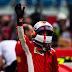 'Trumpets' qualifying report - German GP