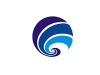 Lowongan Kerja Dinas Komunikasi dan Informatika (Update 11-10-2021)