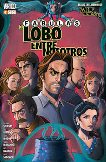 http://www.nuevavalquirias.com/fabulas-el-lobo-entre-nosotros-comic-comprar.html