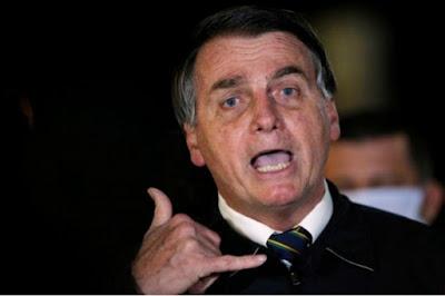 Mesmo com o Centrão Bolsonaro não tem base segura no Congresso
