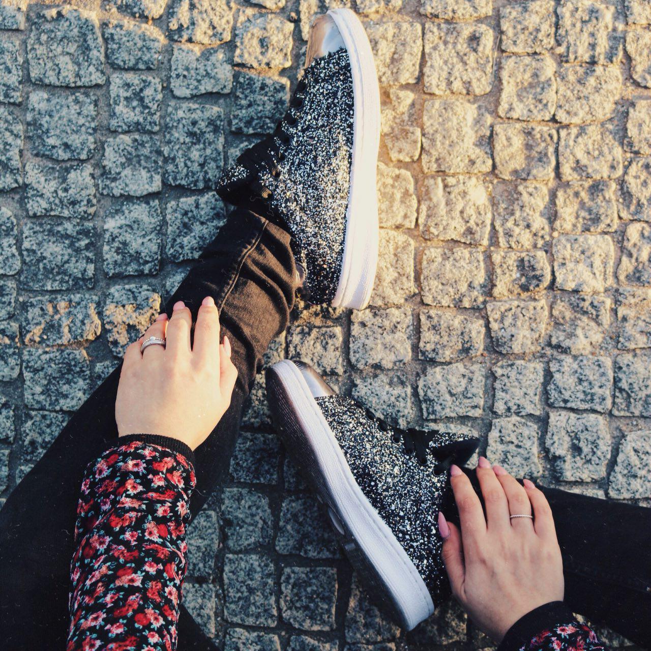 spartoo, spartoo portugal, calçado spartoo, calçado online
