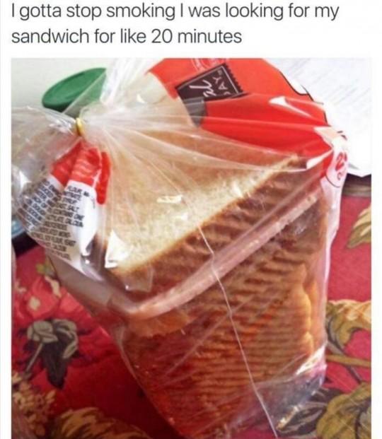 sandwich-weed-smoking.jpg